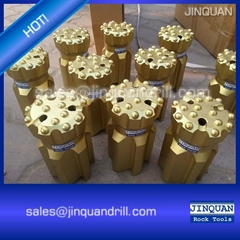 drilling bits manufacturers