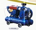 Kaishan Brand Air Piston