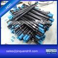 MF Rod - Speed Rod - Drill Rods