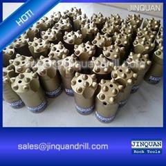 Rock Drilling Tools Manufacturers- Button Bits,Rock Drill Bit,Drill Rod