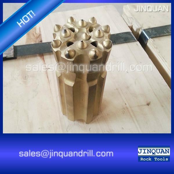 SANDVIK RETRAC BUTTON BIT T51 89MM 102MM 127MM RT300 - China -