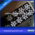 Thread Rock Drilling Tools - R32 -