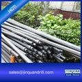 shank end rod 108 R22 effective 200mm