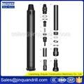 HD45A DTH Hammer (COP 44, DHD340)