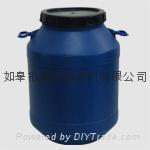 FQ-102A 纯棉阻燃剂