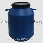 FQ-301  純棉半耐久阻燃劑