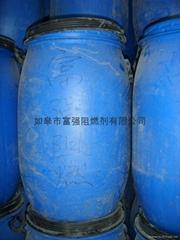 活性碳阻燃黑胶