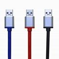 USB3.0 AM TO AM