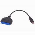 USB3.1 TYPE C t