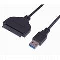 USB3.0 to SATAI