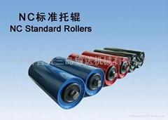 NC Standard Roller/Idler