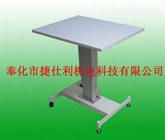 JSL-SJZ01升降桌