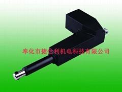 JSL-LA01电动推杆