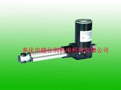 JSL-LA02电动推杆