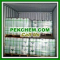 Phosphoric Acid 75-85% 1