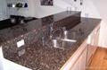 Kitchen Countertops & Bar Top 2