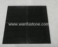 Granite Floor Tile 1