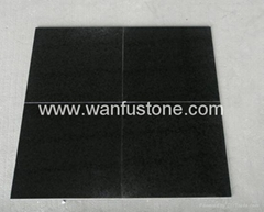 Stone Marble Granite Tile