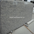 Granite Slab Kitchen Countertops & Bar Top - Granite Depot 2