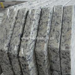 Granite Slab Kitchen Countertops & Bar Top - Granite Depot