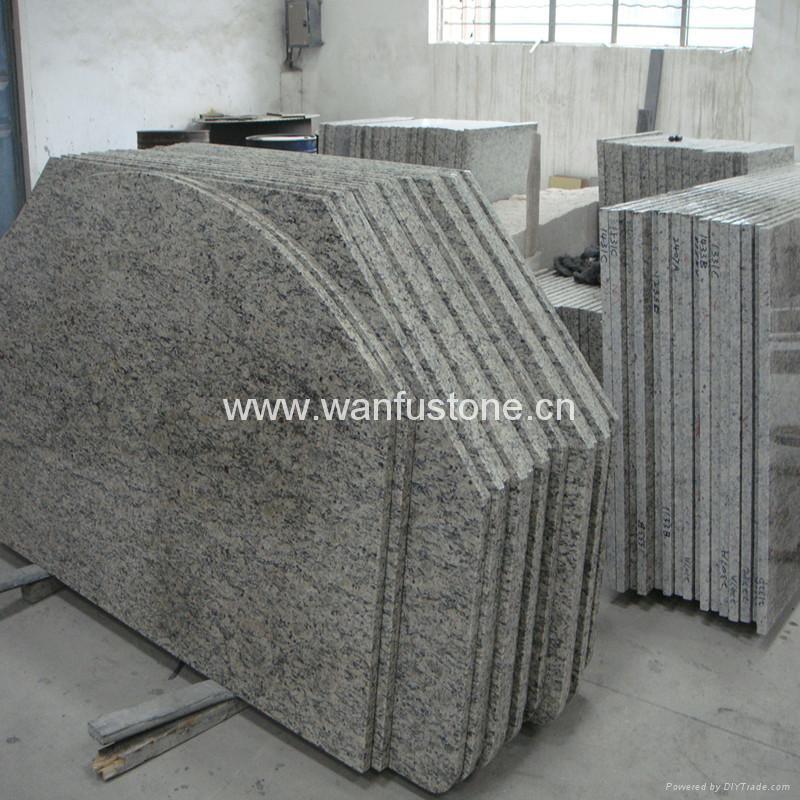 Granite Slab Kitchen Countertops Amp Bar Top Granite Depot
