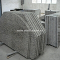 Granite Slab Kitchen Countertops & Bar Top - Granite Depot 3