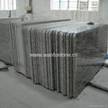 Granite Slab Kitchen Countertops & Bar Top - Granite Depot 4