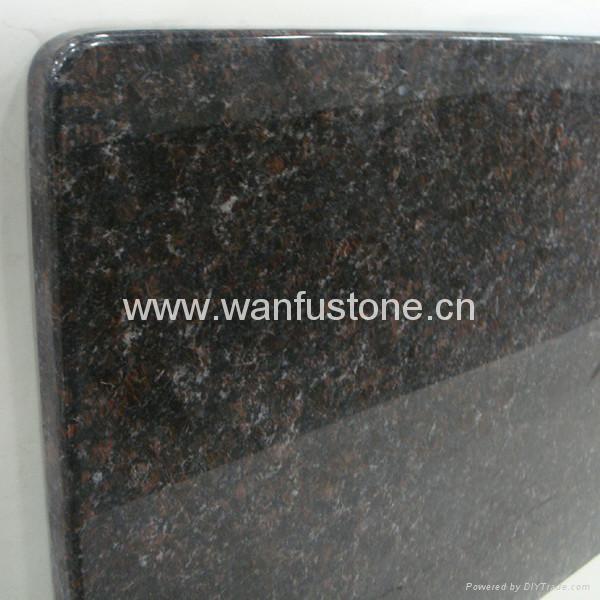 Kitchen Granite Countertop 153 Wfcm China
