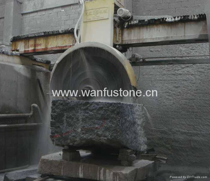 Kitchen Granite 2