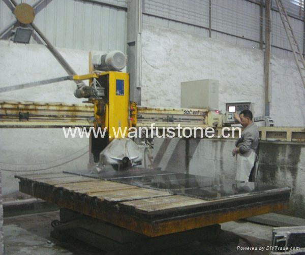 Kitchen Granite 3