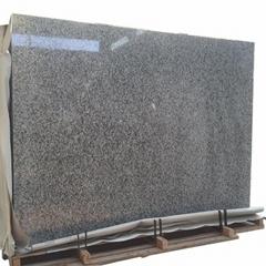 Stone Marble Granite Slabs