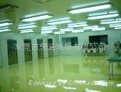 塘厦防静电地板漆 2