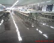 厂房地面起砂处理剂