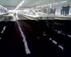 厂房地面裂缝坑洼修补剂