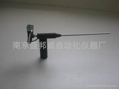 5毫米防水工业内窥镜