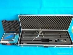 不锈钢管焊缝检测内窥镜