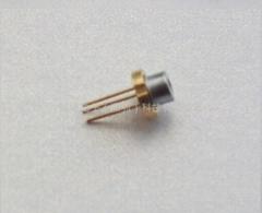 日立250mW HL6388MG大功率635nm激光二极管