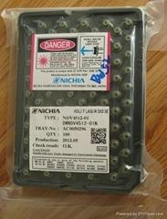 405nm/200mW NDV4512 Blue violet LaserDioad