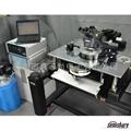 SC高低溫探針台 2
