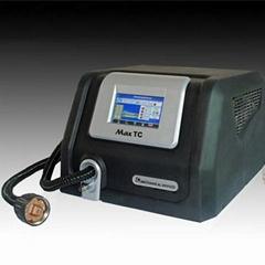 高低溫檢測系統