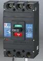CM1 100型塑壳断路器 5