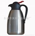 咖啡壺 2