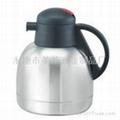 咖啡壺 3