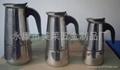 咖啡壺 4