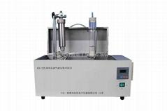 KY-0231液化石油氣中硫化氫測定儀