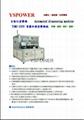YSMG-2200  龍門落地形塗膠機