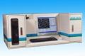 BVA-100 全自動錫球檢查機