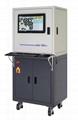 錫球AOI 視覺量測機BVA150,