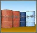 焦作眾光廠家供應各種優質耐酸膠泥