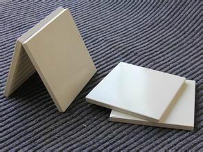 焦作眾光廠家供應防腐耐酸瓷板 1